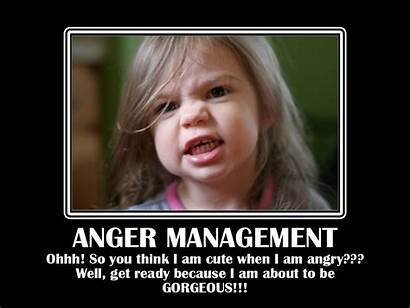 Anger Quotes Funny Frustration Angry Am Think