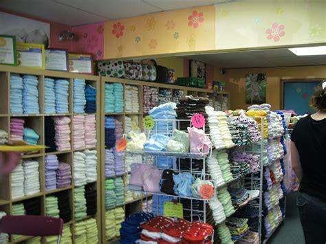wee fluffy bums cloth market colorado springs
