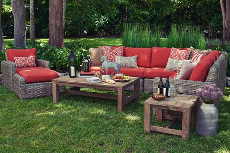 Outdoor Patio Furniture Stores by Patio Furniture Best Outdoor Patio Furniture Store