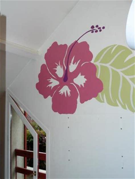 peinture dans une chambre peinture dans une chambre photos de conception de maison