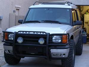 Land Rover Discovery 2 : 22dirty 2000 land rover discovery series ii specs photos modification info at cardomain ~ Medecine-chirurgie-esthetiques.com Avis de Voitures