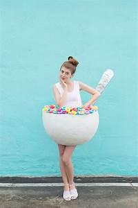 Schuppen Günstig Verkleiden : die besten 25 poolverkleidung ideen auf pinterest diy schwimmbad pool diy und pool pool ~ Sanjose-hotels-ca.com Haus und Dekorationen