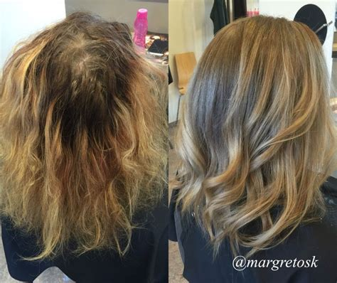 dark roots light ends technique 43 best h a i r b y m e images on pinterest balayage
