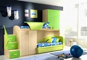 Komplett Kinderzimmer Mit Hochbett : kinderzimmer mit hochbett komplett ~ Indierocktalk.com Haus und Dekorationen