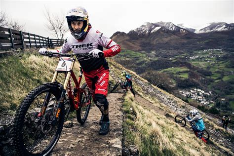 downhill riders  instagram follow