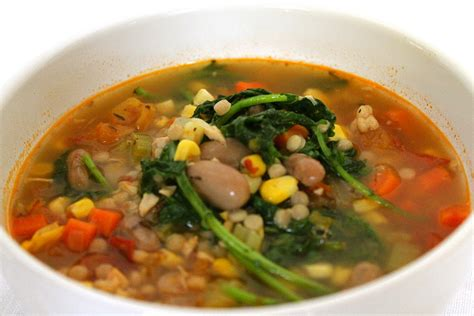 healthy vegetable soup farmer s market vegetable soup recipe jeanette s healthy living