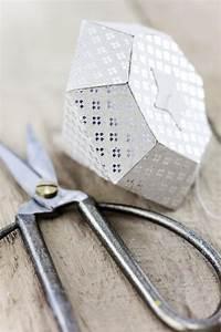Hochzeit Geschenk Basteln : do it yourself diamant basteln als geschenk oder deko anleitungen kreativ pinterest ~ Frokenaadalensverden.com Haus und Dekorationen