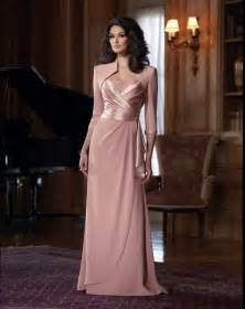 house of brides wedding dresses house of brides plus size bridesmaid dresses wedding dresses