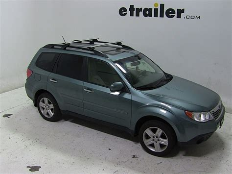subaru forester roof rack subaru forester roof rack 2017 ototrends net