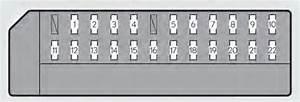 2001 Lx470 Fuse Box Location Fuse Panel Wiring Diagram