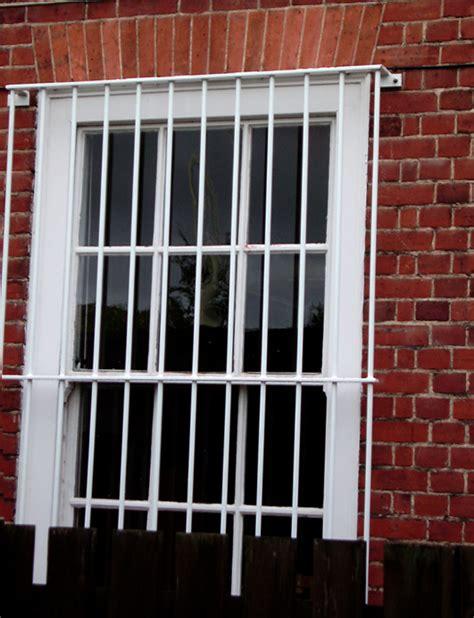 kitchen bay windows oakland marshawn lynch house