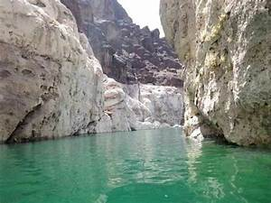lake mead national recreation area nevada best honeymoon With top honeymoon destinations in usa