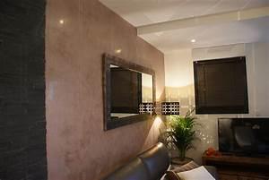 peinture interieur maison neuve With idee deco maison neuve 2 decoration interieure decoration maison interieure 69 et 01