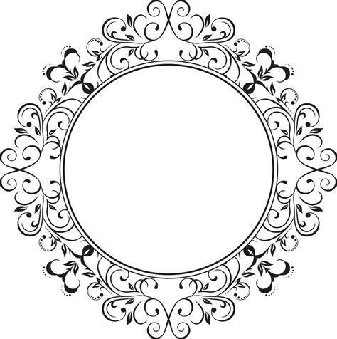foto de Monogramas Grátis para baixar Monograma casamento