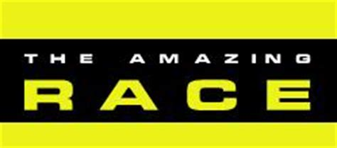 The Amazing Race Clue Template by Amazing Race Templates Search Results Calendar 2015