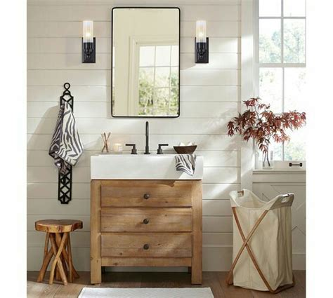 Topmost Farmhouse Style Medicine Cabinet With Mirror Excellent