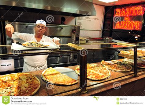 fast food cuisine fast food pizza editorial stock photo image of culture