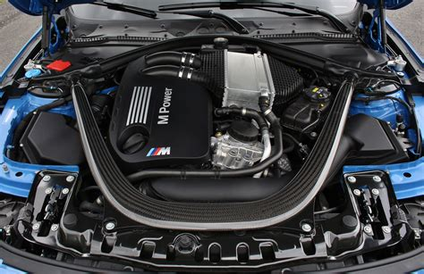 2016 Bmw M3 Competition Package Vs Cadillac Atsv Test