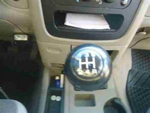 Purchase Used 2003 Dodge Ram 2500 Cummins Diesel 5 Speed