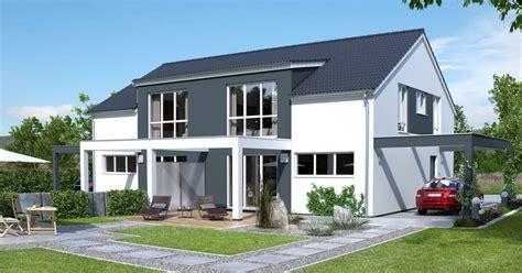 Danwood Haus Verkleinern by Sonnige Freundliche Doppelhaush 228 Lfte Neubau Massiv