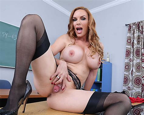 full hd image high quality fuck photo download full hd full size hd quality porn photos download