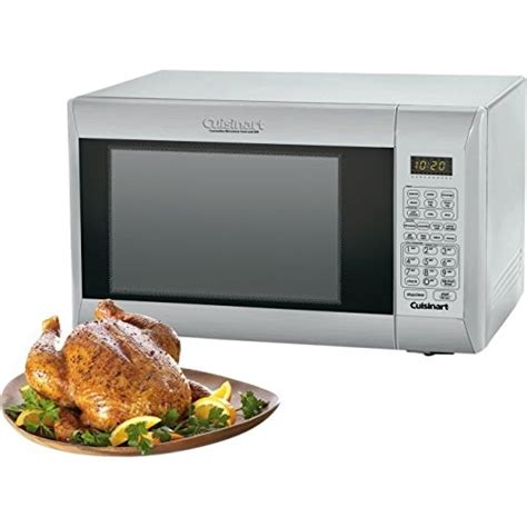 toaster on top of microwave best microwave toaster oven combo 2018 buyer s guide