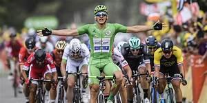 Replay Tour De France 16 Juillet 2017 : tour de france marcel kittel remporte la 10 me tape entre p rigueux et bergerac ~ Medecine-chirurgie-esthetiques.com Avis de Voitures