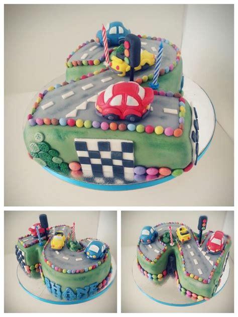 fondant torte für jungs boys car cake auto torte f 252 r kleine jungs www suesse versuchung ch s 252 sse