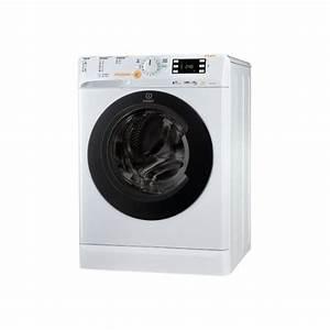 Machine A Laver 10 Kg : machine a laver 10 kg topiwall ~ Nature-et-papiers.com Idées de Décoration