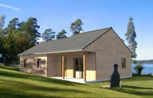 photo maison ossature bois optimale 3