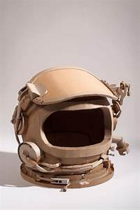 25+ unique Cardboard mask ideas on Pinterest | Paper mask ...