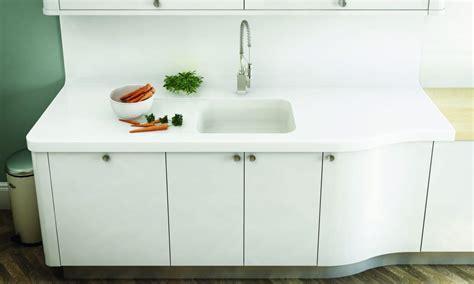 corian kitchen worktops corian hi macs worktops bespoke fitted kitchens wigan