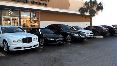rick ross maybach car rick ross maybach car www imgkid com the image kid has it