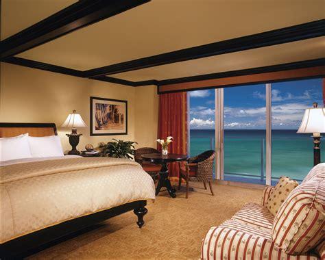 50% Off Second Room At Jupiter Beach Resort & Spa