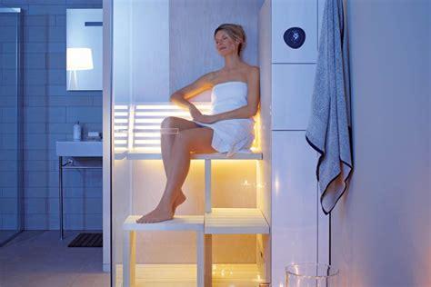 Kleines Bad Hohe Luftfeuchtigkeit by Wellness Zuhause In Gro 223 En Oder Kleinen B 228 Dern 187 Livvi De