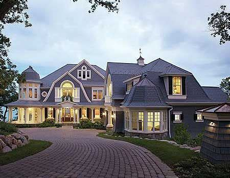 images  handsome homes  pinterest luxury