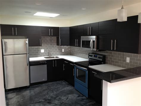 mode arcadia apartments  units phoenix multifamily