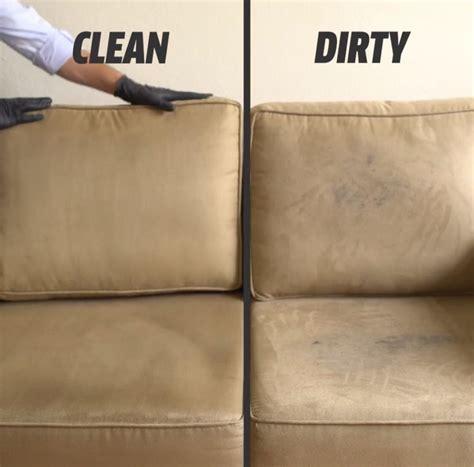 what to use clean sofa cushions hereo sofa
