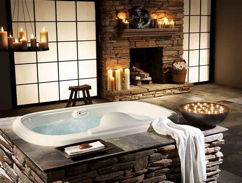 spa bathroom design ideas relaxing and bathroom design tips furniture home