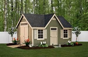 amish built storage sheds for sale in binghamton ny With barns and sheds for sale