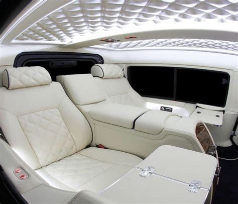 customized rolls royce interior beautiful rolls royce interior luxury cars pinterest