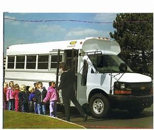 Seat Corbeil : corbeil multifunction bus ~ Gottalentnigeria.com Avis de Voitures