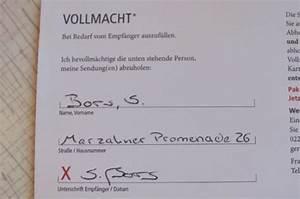 Einverständniserklärung Reise Mit Einem Elternteil : liebe dhl sashs blog ~ Themetempest.com Abrechnung
