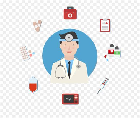doctor  tablet small icon png