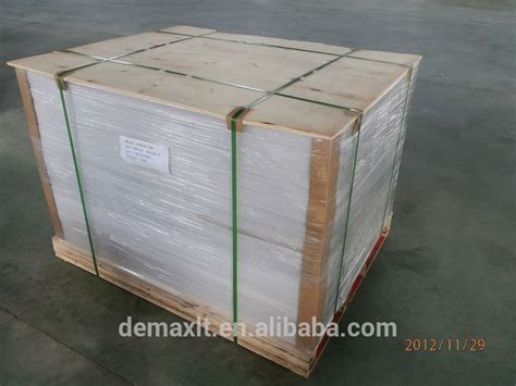 Pontoon Boat Rubber Flooring by Boat Rubber Flooring Buy Outdoor Rubber Flooring Trailer