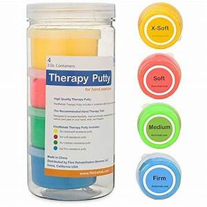 Top 10 Hand Exercise Therapy  U2013 Buying Guide And Review In
