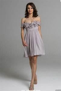Robe Pour Temoin De Mariage : robe classe pour un mariage ~ Melissatoandfro.com Idées de Décoration