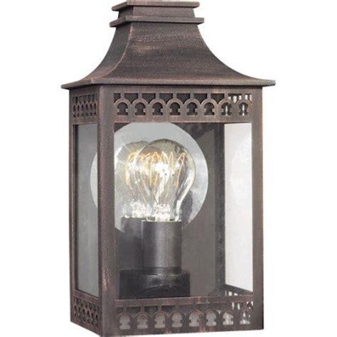 lanterne ext 233 rieur 35 magnifiques mod 232 les 224 d 233 couvrir et 224 acheter archzine fr
