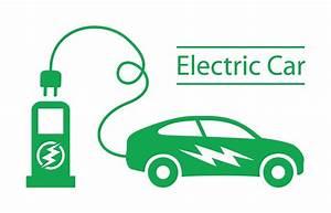 Lohnt Sich Ein Elektroauto : wie f hrt sich ein elektroauto bockstahler elektroanlagen ~ Frokenaadalensverden.com Haus und Dekorationen