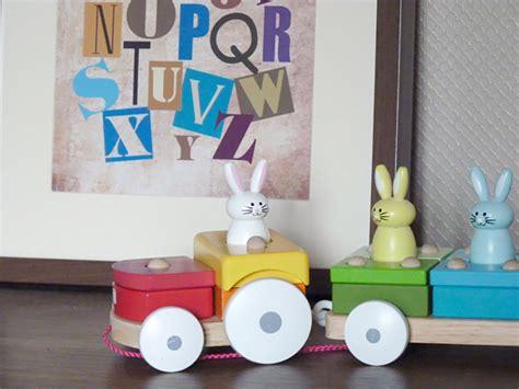 idée chambre bébé mixte davaus idee chambre mixte bebe avec des idées